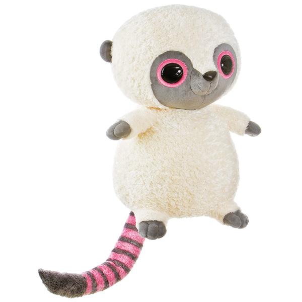 Мягкая игрушка Aurora - Любимые герои, артикул:54395
