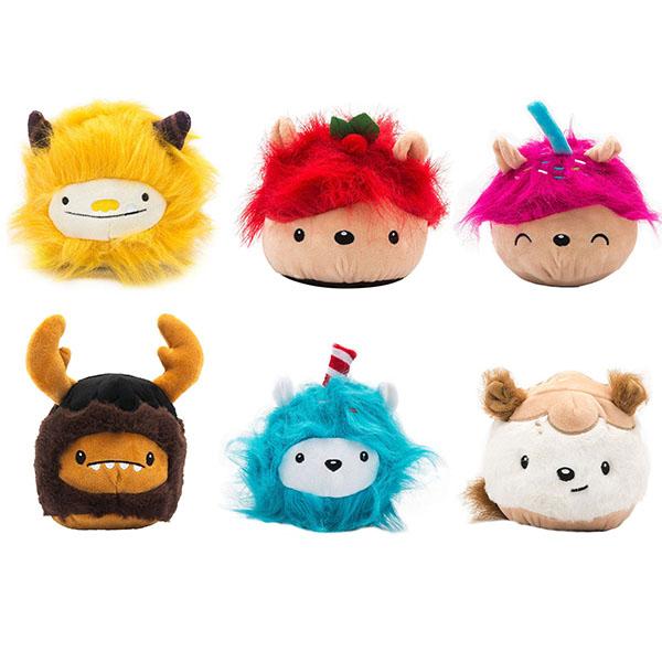 Игровые наборы и фигурки для детей Kangaru