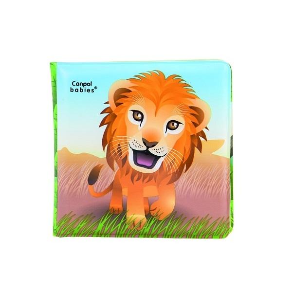 Детские игрушки для ванной Canpol babies  250930627