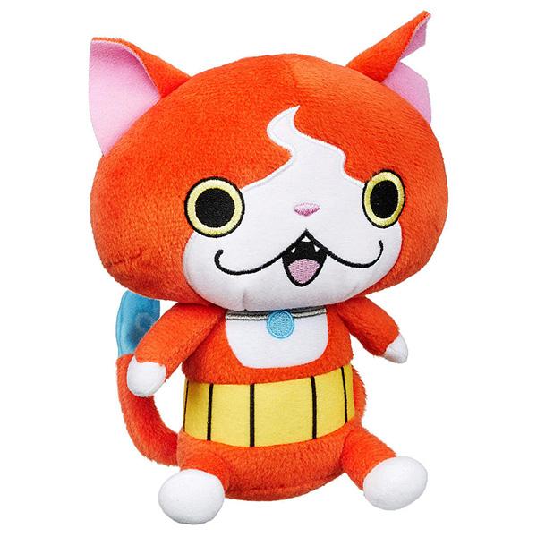 Мягкая игрушка Hasbro Yokai Watch