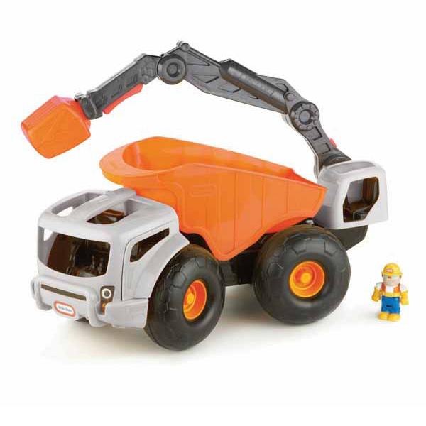 Игрушка для малышей Little Tikes от Toy.ru