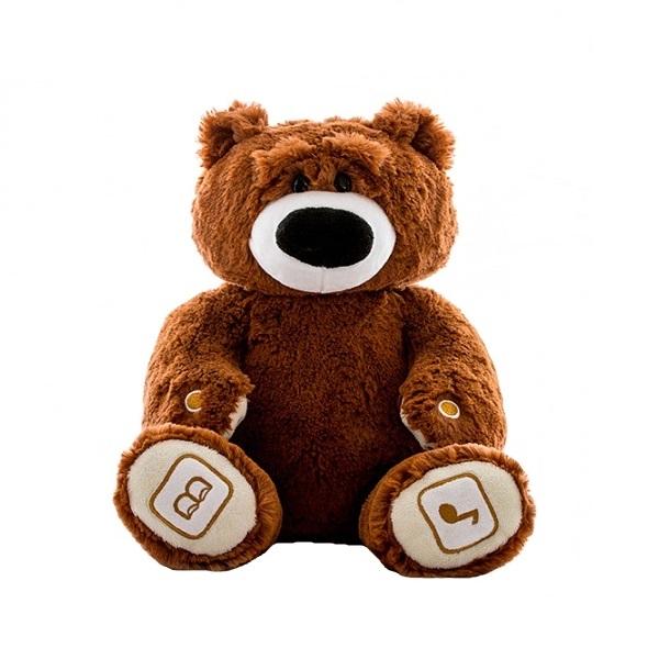 Интерактивная игрушка Luv'n Learn - Животные, артикул:143163