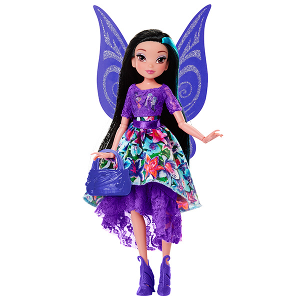 Кукла Disney Fairies - Disney Fairies, артикул:143142