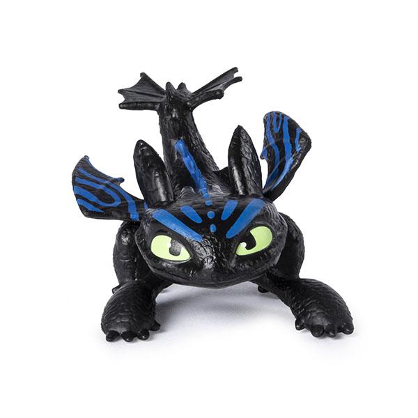 Dragons 66628 Дрэгонс Светящийся дракончик