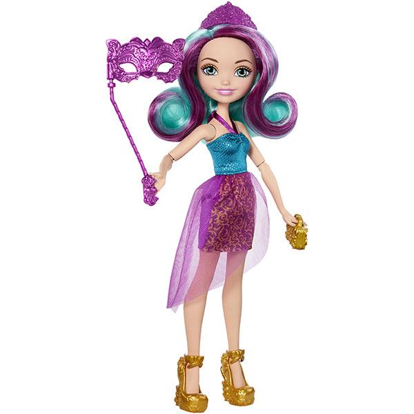 Куклы и пупсы Mattel Ever After High - Любимые герои, артикул:151064