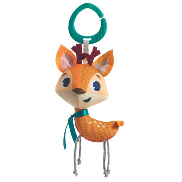 Купить Tiny Love 1114901110 Игрушка-подвеска Оленёнок , Подвески для малышей Tiny Love