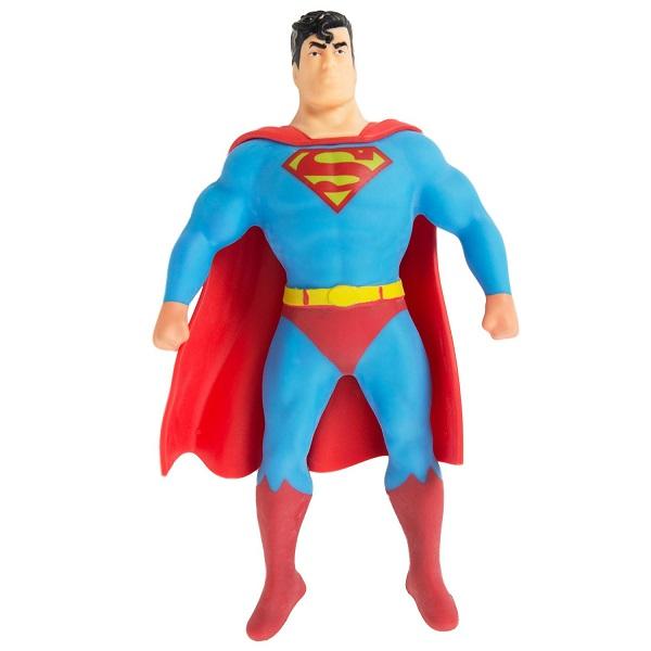 Купить Stretch 35367 Тянущаяся фигурка Мини-Супермен Стретч, Игровые наборы и фигурки для детей Stretch