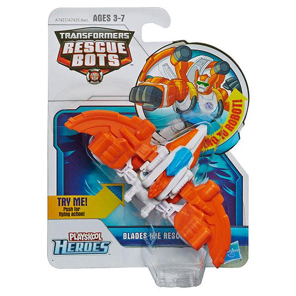 Hasbro Transformers A7435 Мини Трансформеры-Динозавры (в ассортименте)