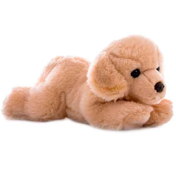 Мягкая игрушка Aurora - Домашние животные, артикул:137302