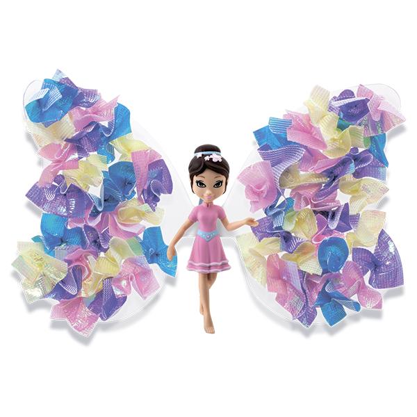 Кукла Shimmer Wing - Мини наборы, артикул:146279