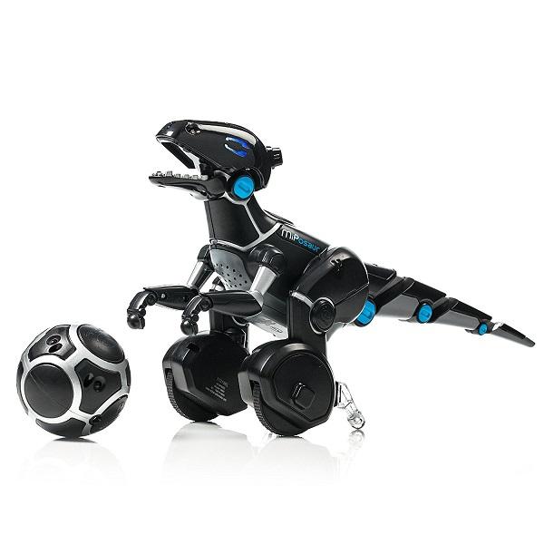 Wow Wee 0890 Робот Мипозавр