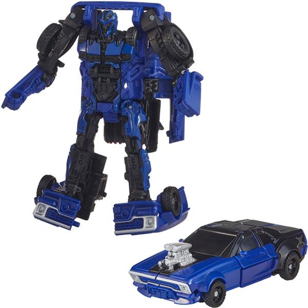 Купить Hasbro Transformers E0698 Трансформеры Заряд Энергона 12 см (в ассортименте), Игрушечное снаряжение Hasbro Transformers