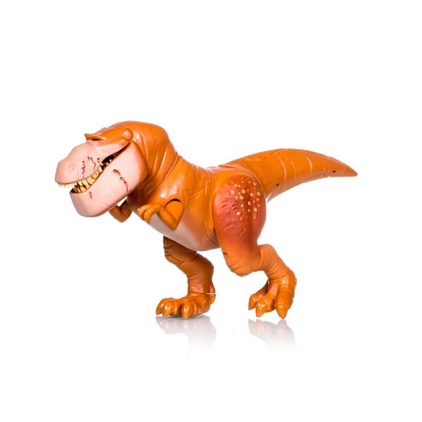 Фигурка Good Dinosaur (TOMY) от Toy.ru
