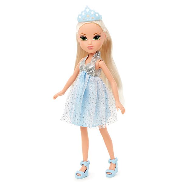 Кукла Moxie - Moxie, артикул:143165