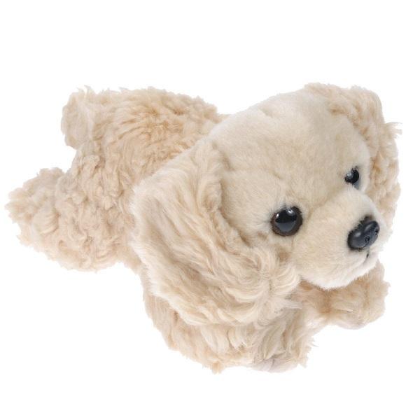 Мягкая игрушка Aurora - Домашние животные, артикул:36493