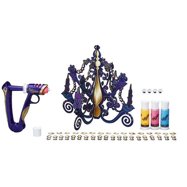 Купить Hasbro Dohvinci B6998 Набор для творчества Люстра ДаВинчи , Набор для творчества Hasbro Dohvinci
