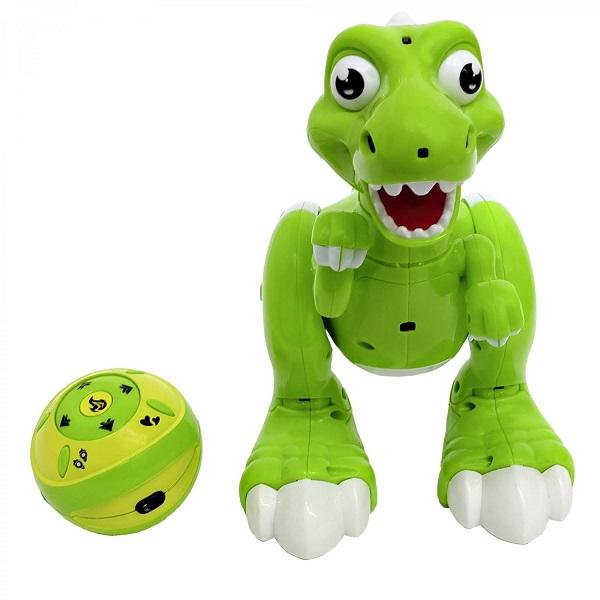 Радиоуправляемые игрушки HK Industries