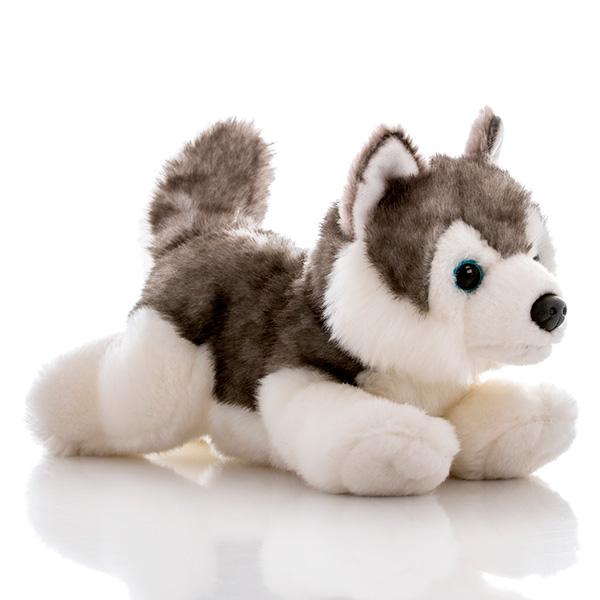 Мягкая игрушка Aurora - Домашние животные, артикул:137327