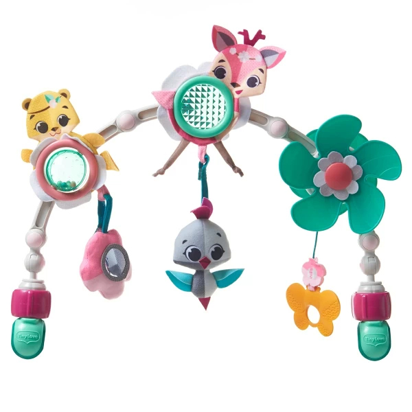 Подвески для малышей Tiny Love