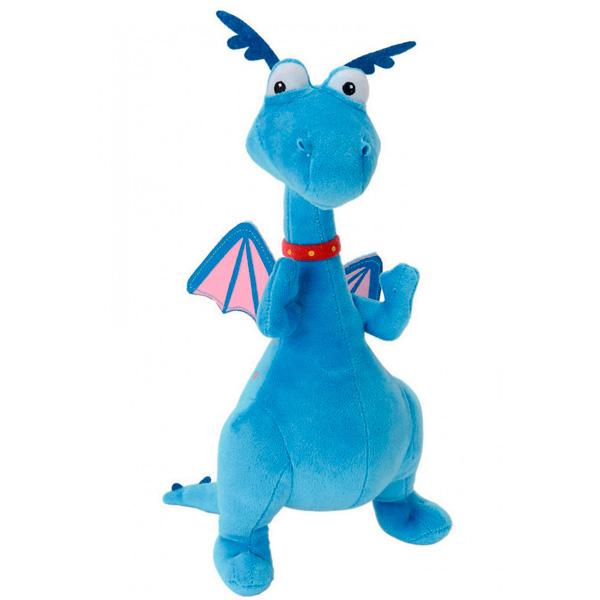 Мягкая игрушка DISNEY - Любимые герои, артикул:58874