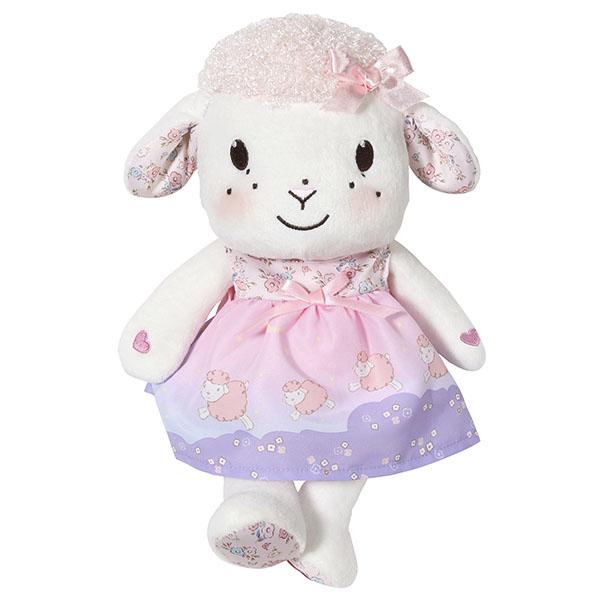 Музыкальная игрушка Zapf Creation - Baby Annabell, артикул:136028