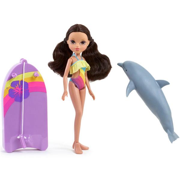 Кукла Moxie - Moxie, артикул:87311