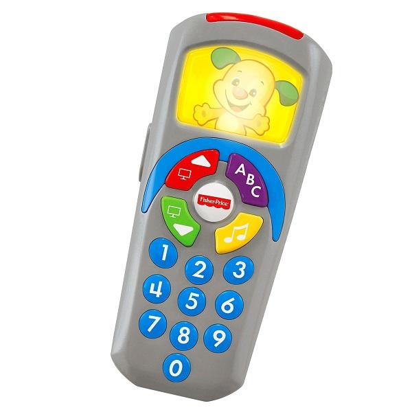 Развивающие игрушки для малышей Mattel Fisher-Price - Развивающие игрушки, артикул:152548