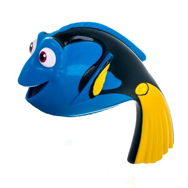 Интерактивная игрушка Finding Dory