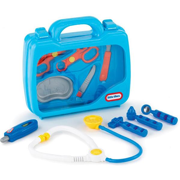 Игровой набор Little Tikes - Развивающие игрушки, артикул:62206