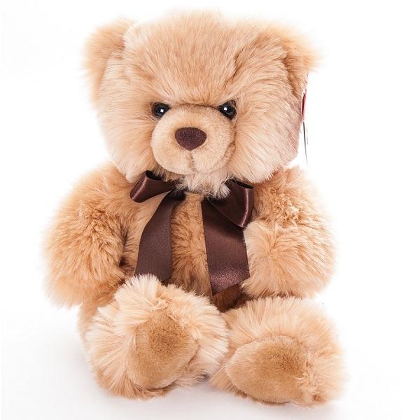 Мягкая игрушка Aurora - Плюшевые медведи, артикул:36789