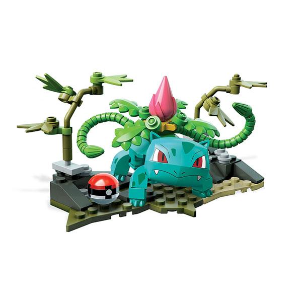 Конструкторы Mattel Mega Bloks - Mega Bloks, артикул:151097