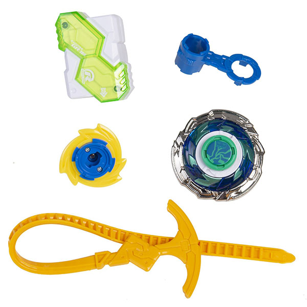 Купить Infinity Nado 36046I Инфинити Надо Волчок Стандарт, Super Whisker, Игровые наборы Infinity Nado