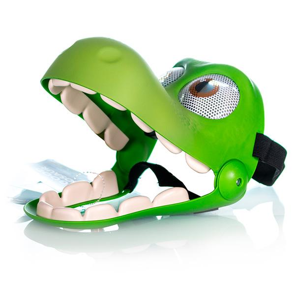 Good Dinosaur 62106 Хороший Динозавр Маска Арло