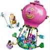 Музыкальная игрушка Zapf Creation
