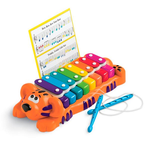 Игрушка для малышей Little Tikes - Музыкальные игрушки, артикул:54623