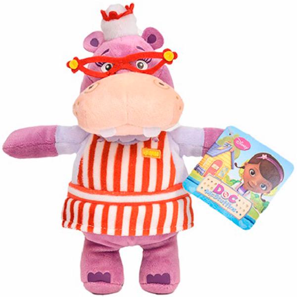 Мягкая игрушка DISNEY - Любимые герои, артикул:58872