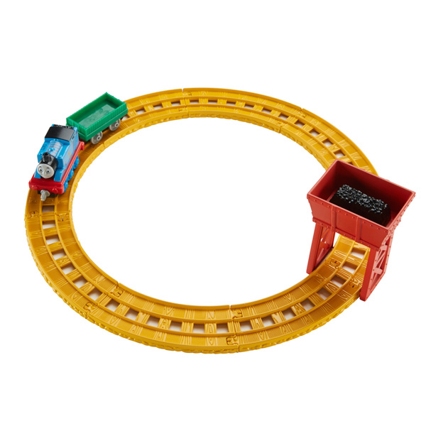 "Thomas & Friends DGC04 ����� � ������ ������� ����� ""����� � �������� ������"""