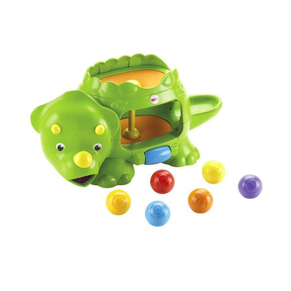 Игровой набор Mattel Fisher-Price - Развивающие игрушки, артикул:150597