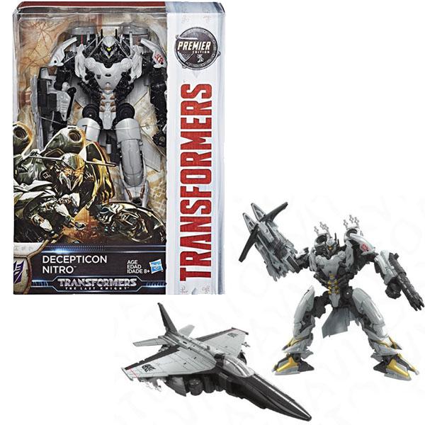 Игровые наборы Hasbro Transformers - Трансформеры, артикул:152734