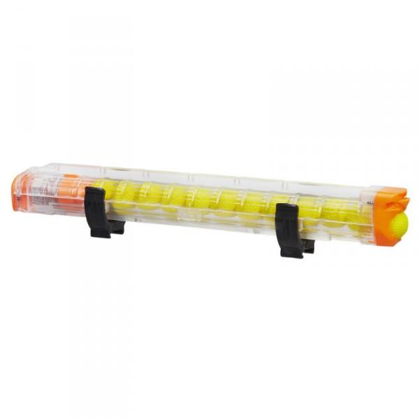 Игрушечное оружие Hasbro Nerf - Оружие и снаряжение, артикул:146089