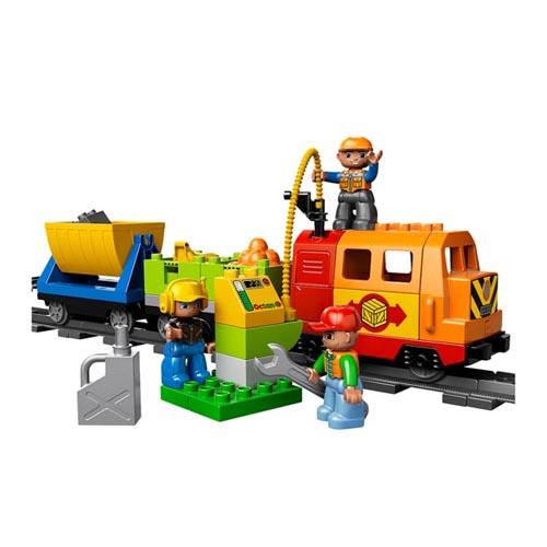 Бесплатные игры Лего Дупло онлайн