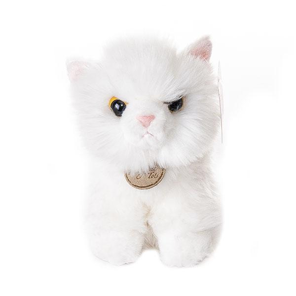 Мягкая игрушка Aurora - Домашние животные, артикул:148706