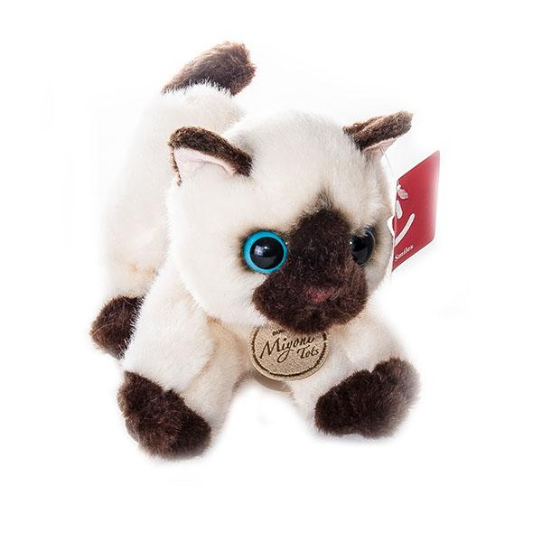Мягкая игрушка Aurora - Домашние животные, артикул:148705