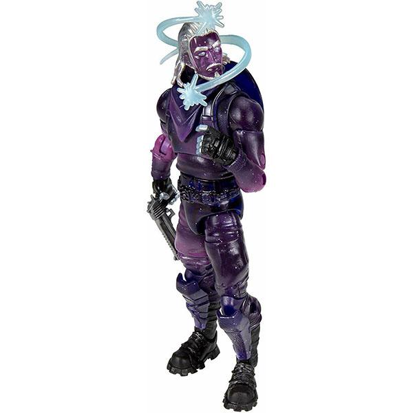 Купить Fortnite FNT0281 Фигурка героя Galaxy с аксессуарами (LS), Игровые наборы и фигурки для детей Fortnite