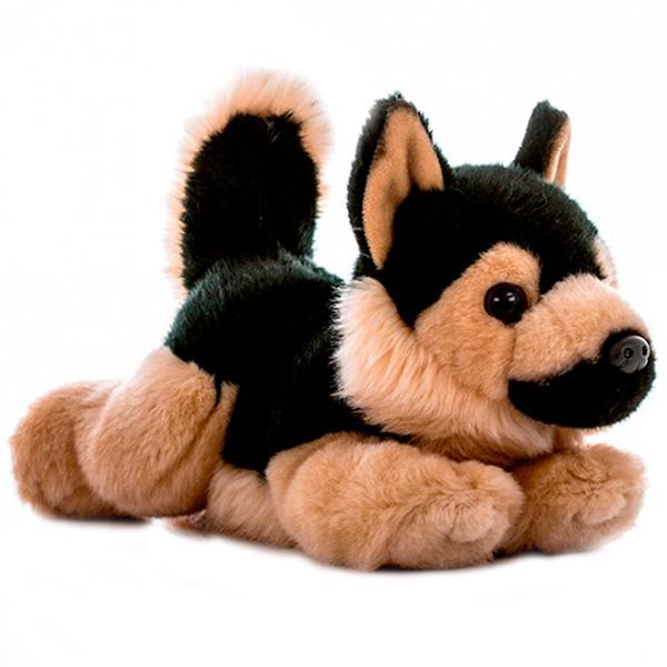 Мягкая игрушка Aurora - Домашние животные, артикул:137261
