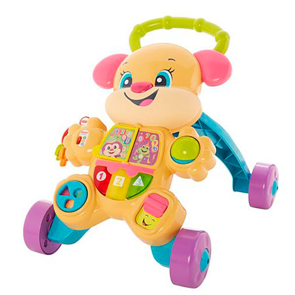fisher price case analysis Find the best selection of fisher price toys with the wholesale prices at empire discount we guarantee the best selection, best quality, and best prices online.