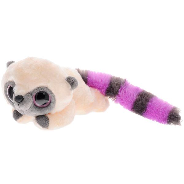 Мягкая игрушка Aurora - Дикие звери, артикул:137339
