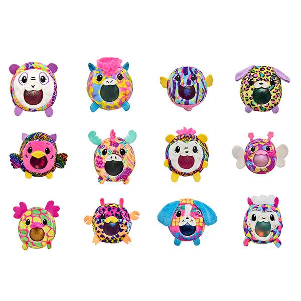 Купить Pikmi Pops 75479 Набор с одним героем Bubble Drops Неоновая серия , Игровые наборы и фигурки для детей Pikmi Pops