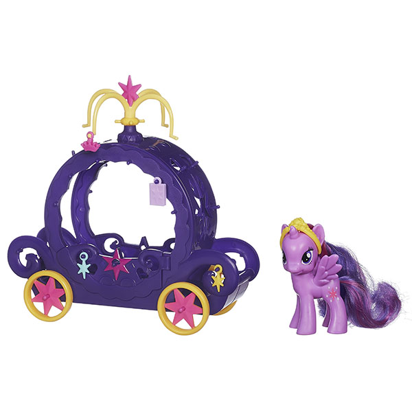 Кукла Hasbro My Little Pony - My Little Pony, артикул:147003