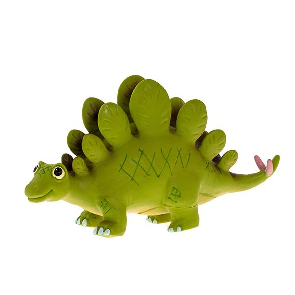 HGL SV13375 Фигурка мульт динозавр Стегозавр